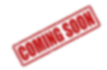 coming soon banner.png