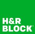 HOC-Directoryhe.png
