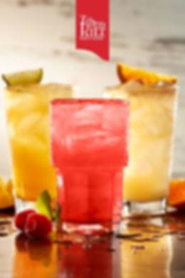 tilted kilt drinks.jpg