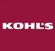HOC-Directory logoskohls.png