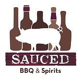 Sauced Logo.jpg