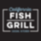 california fish grill logo.png