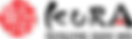 Kura Logo.png