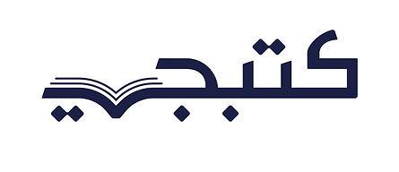 Final Kotobji Logo CMYK.jpg