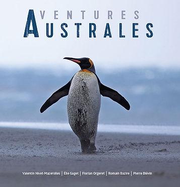 aventures_australes.jpg