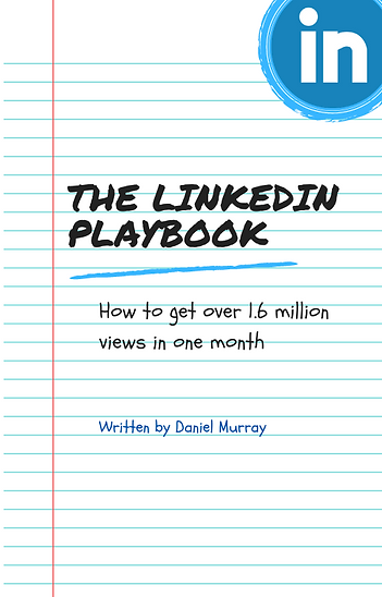 White Lined Notebook eBook Cover.png