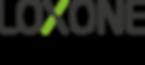Loxone-logo-448px.png
