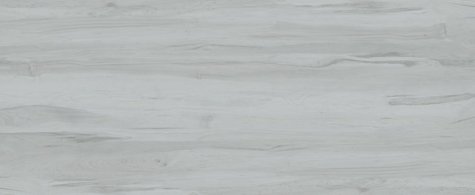 Gray overlay woodgrain.png