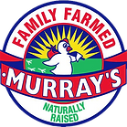 Murray's Chicken.png