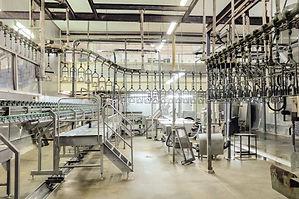 Meat processing plant interior empty.jpg