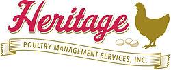 Heritage_logo_main.jpg