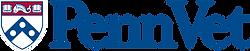PennVet logo-large.png