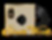 Logo-Studio-Werre-350px.png