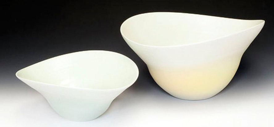 Bowls-2010.jpg