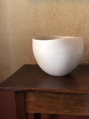 tableware bowl