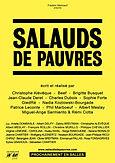 saulauds_de_pauvres.jpg