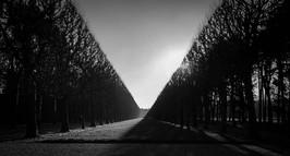 parc_de_sceaux.jpg