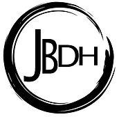 jbdh_ORIGINAL.jpg