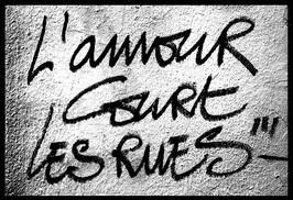 L_Amour_court_les_rues.jpg