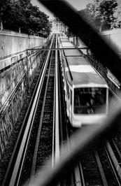 zip_train.jpg