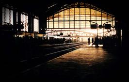 sol_station.jpg