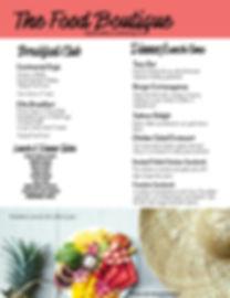 Food boutique website.jpg