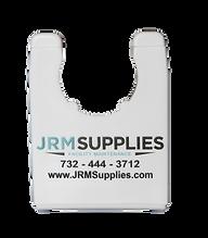 JRM Supplies2.png