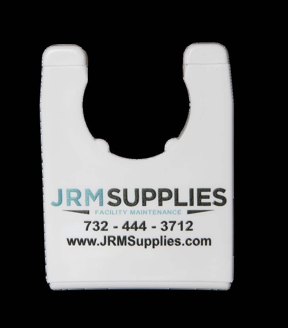 JRM Supplies