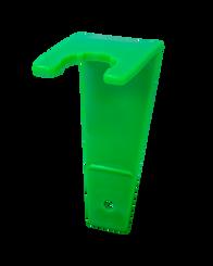 Neon Green Clip