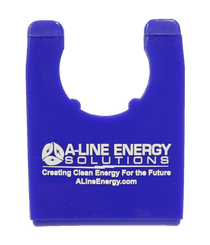 A-Line Energy Solutions