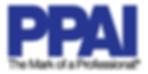 PPAI Logo 2.png