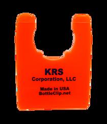 KRS Corporation