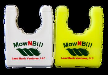 Mow'N'Bill