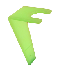 Glow-in-the-Dark Clip