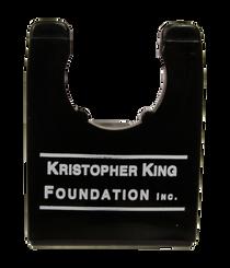 Kristopher King Foundation