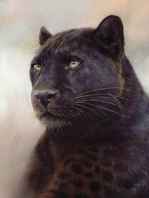 black-leopard-painting-rachel-stribbling.jpg