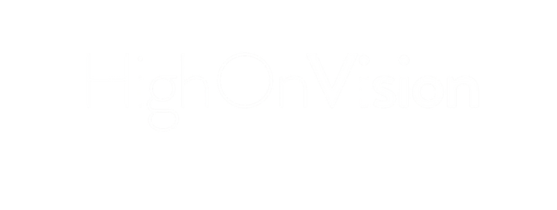 High%2520On%2520Vision%2520white%2520BIG