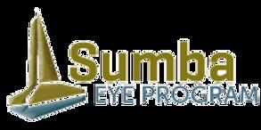 Sumba Logo.png