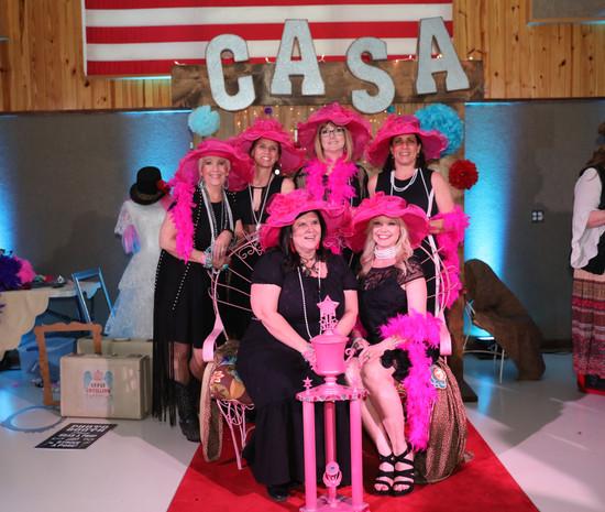 CASA GC 2019-13.jpg