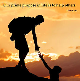 14e5fcb4f5e03f533c72c194bb8cf4c1--helping-hands-quotes-helping-others-quotes.jpg