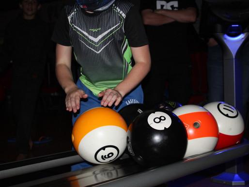 Tenpin Bowling in PMB!
