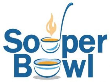 souper-bowl-300x225.jpg
