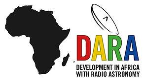 dara_orig_logo.jpg