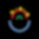 3341_DARA_twitter_header_profile_image_04_v1.png