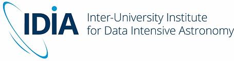 IDIA_logo.jpg.webp