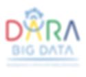 DARA Big Data Blue.png