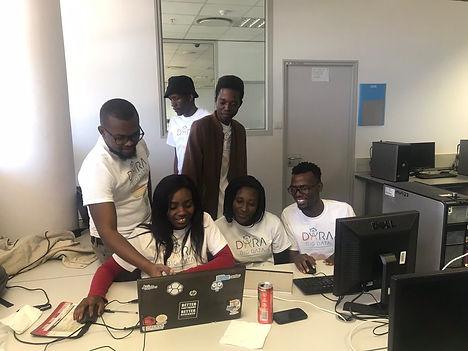Botswana Hack 1 Lameck.jpg