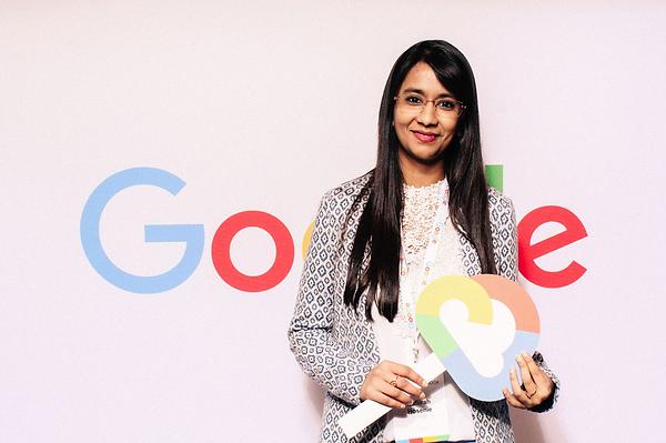 Google1.png