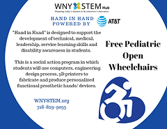 WNYSTEM Open wheelchair (1) (1).png