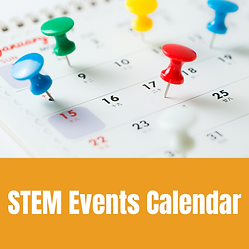 STEM Events Calendar